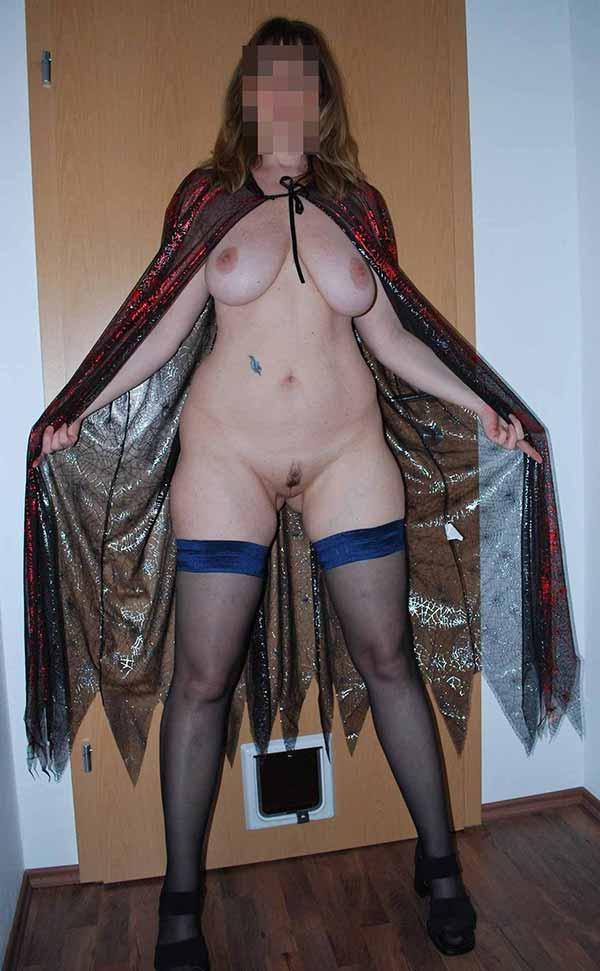 Nacktbilder amateure Naked Oldies